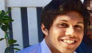 "Australia: Muslim on student visa arrested for jihad plots against former PM, ""symbolic"" locations"