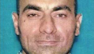 "California: Islamic State jihadi arrested, had entered US as a ""refugee"""