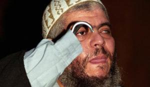 "UK jihad preacher Abu Hamza was ""strip club ladies man"" — then he became devout in Islam"