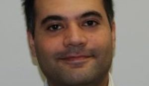 Iranian Muslim based in Canada gets 3 1/2 years prison for illegally exporting military tech to Iran