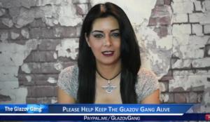 Please Help Save The Glazov Gang!