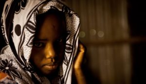 Ghana: Muslim cleric held for helping force 12-year-old girl into marriage