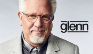 """Glenn Beck interviews Robert Spencer on The History of Jihad, says """"I highly recommend that you listen to this guy"""""""