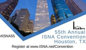 Some of the worst Islamic hate preachers gather at ISNA's Houston conference