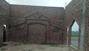 Pakistan: Muslims beat group of Christians for protecting church property