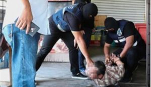 Malaysia: 10 Muslims arrested for plotting massacres at entertainment outlets