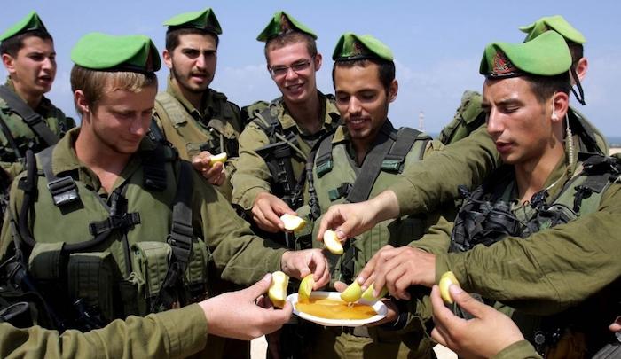 https://www.jihadwatch.org/wp-content/uploads/2018/09/Rosh-Hashanah-IDF.jpeg