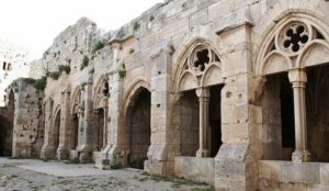 Syria: Muslims murder 10 Christians, injure 20 in assault on Christian town