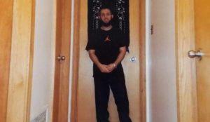 Toronto jihad terror leader is in prison, but was still on social media