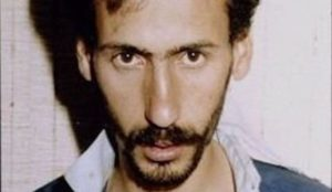 US District Judge grants 1993 World Trade Center bombers demand for halal meals