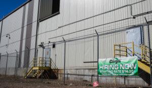 Hugh Fitzgerald: An Unfortunate Outcome At Cargill
