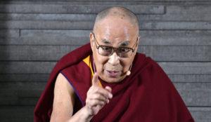 Hugh Fitzgerald: Two Versions of the Dalai Lama (Part III)