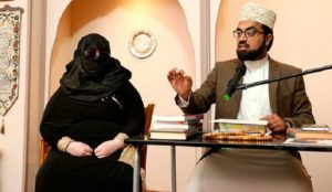 Ireland: Muslima says up to 150 jihadis live in Ireland and laugh at Ireland for underestimating their threat