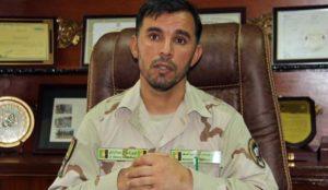 Afghanistan: Muslim cleric engineered assassination of top General