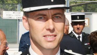France: Hero who died to save hostage from jihadi won't have place named after him, as it may offend Muslims