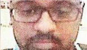 Turkish media reports Saudi suspect in Khashoggi case dies in suspicious car accident