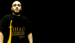 International media ascribes cancellation of pro-jihad rappers concert at jihad massacre site to far-right
