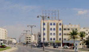 "Oman: Driver kills two British women, husband of one says ""it was a terrorist attack targeting tourists"""