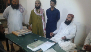 Pakistan: Mentally disabled Christian sentenced to life in prison for blasphemy against Islam