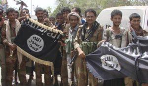 Hugh Fitzgerald: The Saudi-UAE Coalition Has Cut Deals with Al-Qaeda in Yemen (Part One)