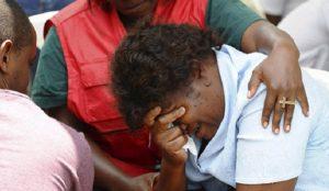 Kenya: Muslims storm school, murder Christian teachers