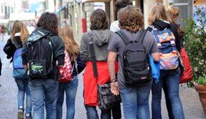 Italian authorities monitoring schools for jihad recruitment