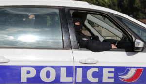 France: Muslim migrant arrested for plotting jihad massacre, had videos showing him imitating a car bombing