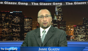 "Glazov Moment: Muslim Murders Sister, But He's ""Untouchable"""