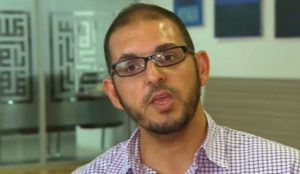 Australia: Muslim leader says Islam cannot be connected with any form of violent acts