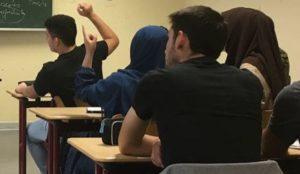 Hugh Fitzgerald: Islam Classes In Germany (Part Two)