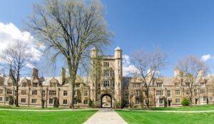 "University of Michigan hosts Muslim advocates of ""Palestinian"" jihad two days after Pittsburgh synagogue massacre"