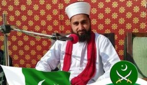 """Muslim cleric calls for murder of reformist imam, says those who insult Muhammad's companions """"must be killed"""""""