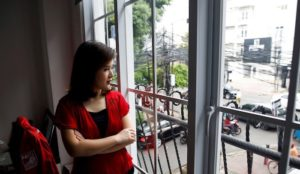 """Indonesia: Christian politician faces blasphemy charge for saying she won't support laws based on """"Bible or Sharia"""""""
