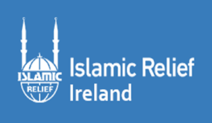 "Hamas-linked ""charity"" Islamic Relief Worldwide expanding into Ireland"
