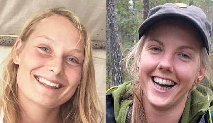 Robert Spencer: Scandinavian Women Murdered in Morocco Were Victims