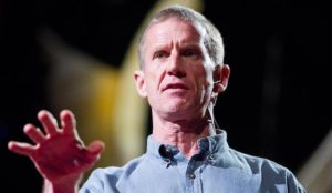 Robert Spencer in FrontPage: Gen. McChrystal's Afghan Strategy: 'Just Kind of Muddle Along'