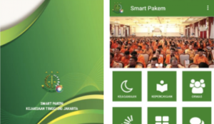 Indonesia: Google approves app enabling Muslims to report people who commit blasphemy