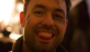 Voxs Zack Beauchamp goes full fascist, celebrates censorship of dissenters from Leftist agenda