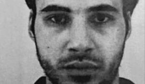 France: Strasbourg jihadi screamed Allahu akbar, Interior Minister still unsure he had terrorist motivations