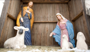 """Virginia school bans Christmas carols mentioning Jesus to be """"more sensitive to diverse population at the school"""""""