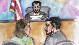 California: Hamas-linked CAIR applauds as US judge recommends overturning jihad terror conviction