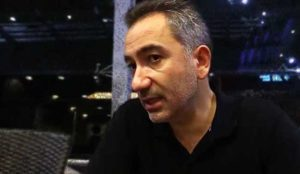 "Hugh Fitzgerald: ""Islamic Modernist"" Mustafa Akyol Betrays More of His Worldview Than He Likely Intended (Part 4)"
