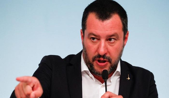https://www.jihadwatch.org/wp-content/uploads/2019/01/Salvini.jpg
