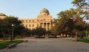 Hugh Fitzgerald: Mosque Open House at Texas A&M (Part Three)