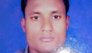 Bangladesh: Muslims murder Hindu man for having a love affair with a Muslim girl