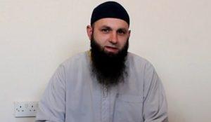 "UK: Jihadi screams ""Allahu akbar"" as he is jailed, says ""I have committed no crime under Sharia"""