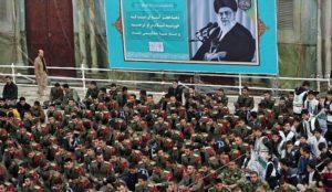 Hugh Fitzgerald: Iranian Degringolade (Part Three)