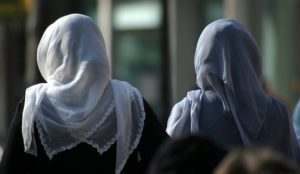 Austria: Non-Muslim girls forced to wear hijabs to avoid harassment from Muslim migrants
