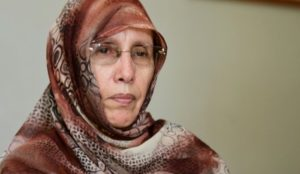 Mauritania: Parliament twice rejects laws stiffening penalties for violence against women