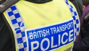 "UK: Muslims tell Muslim cop she is not a ""proper Muslim"" because she was wearing uniform"